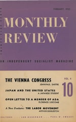 Monthly-Review-Volume-4-Number-10-February-1953-PDF.jpg